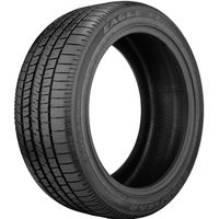389385128 P255/40R19 Eagle F1 SuperCar Goodyear