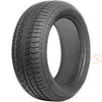 2075700 275/45R22 Scorpion Zero Asimmetrico Pirelli