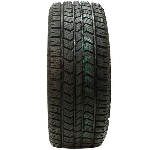Eldorado Winter Quest SUV P225/70R-16 1340050