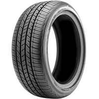 000236 P225/55R-17 Potenza RE97AS Bridgestone