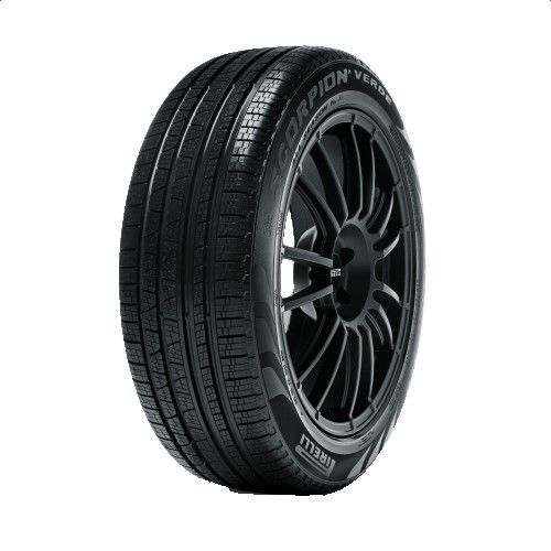Pirelli Scorpion Verde All Season Plus II 265/70R-17 3595000
