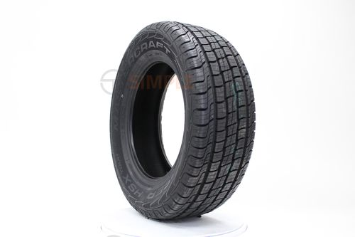 Mastercraft Courser HSX Tour P225/75R-16 50123