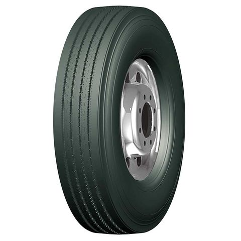 Synergy SP100 295/75R-22.5 SY1011