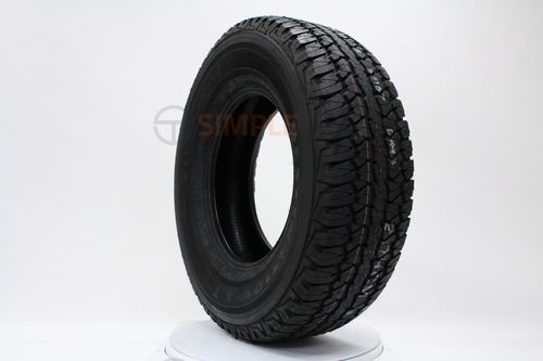 Firestone Destination A/T LT265/70R-17 192285