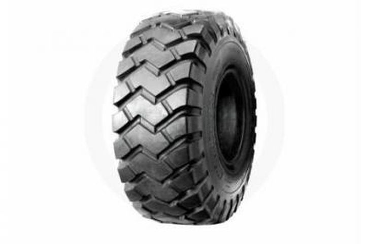 Galaxy Premium Rock Lug E-3/L-3 20.5/--25 302468