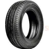 265021142 P245/40RF18 SP Sport 5000 DSST CTT Dunlop