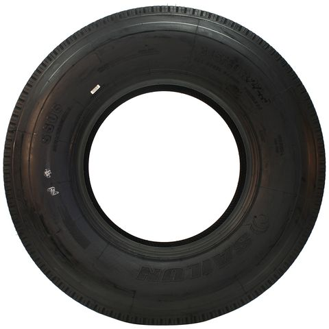 Power King Sailun S606 315/80R-22.5 8244197