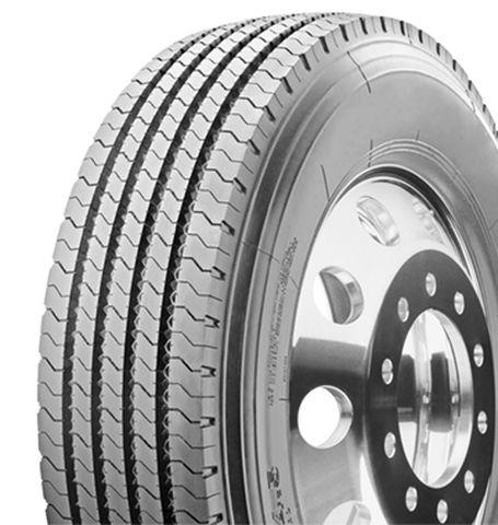 RoadX RH648 295/80R-22.5 996838