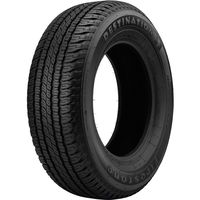 040945 P275/60R-17 Destination LE Firestone