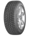 780606352 205/65R15 Ultra Grip Ice+ Goodyear