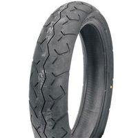 074896 130/70-18 Exedra G701 (Front) Bridgestone