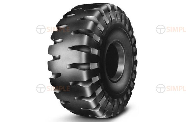 Yokohama Y545 L-4 Rock Deep Tread 26.5/--25 54505