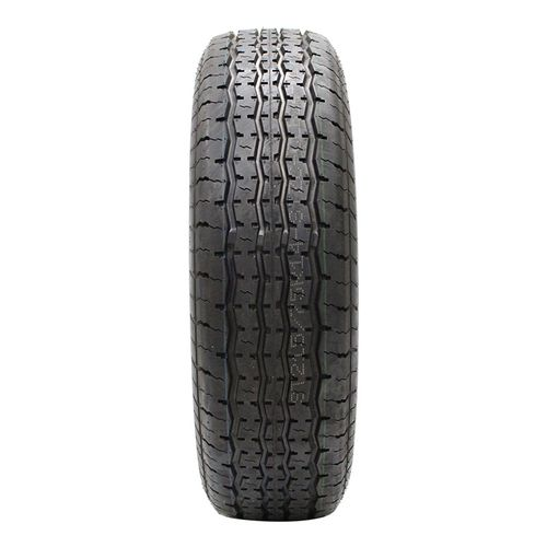 Westlake STR Radial Trailer Tire ST205/75R-14 724042