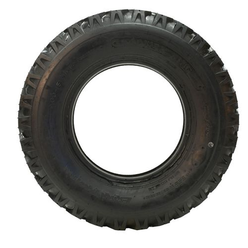 Telstar Power King Super Traction II 7.5/--16LT AUD50