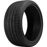 252380 205/50R17 Proxes T1 Sport Toyo