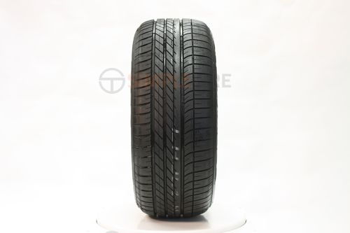 Goodyear Eagle F1 Asymmetric SUV 255/55R-18 784256333