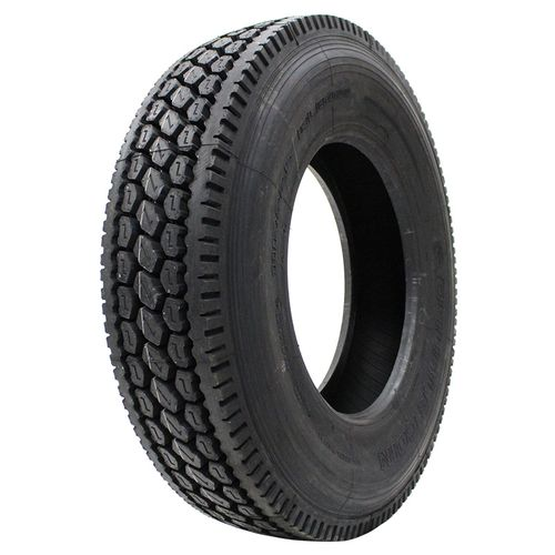 Double Coin RLB400 295/75R-22.5 1133489255