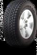 290126420 265/65R17 Grandtrek SJ5 Dunlop