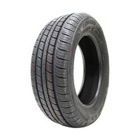 003590 P215/55R17 Touring A/S Lemans
