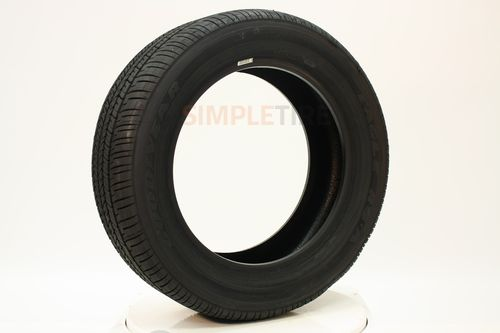 Goodyear Eagle RS-A Police P265/60R-17 732605500