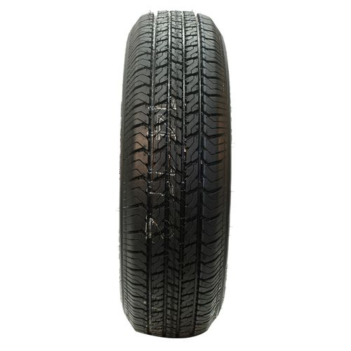 Telstar Classic All Season 165/80R-13 CPT08