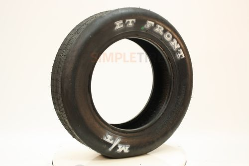 Mickey Thompson ET Front 25.0/4.5--15 3003