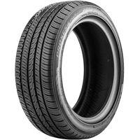 254660 235/40R19 Proxes 4 Plus Toyo
