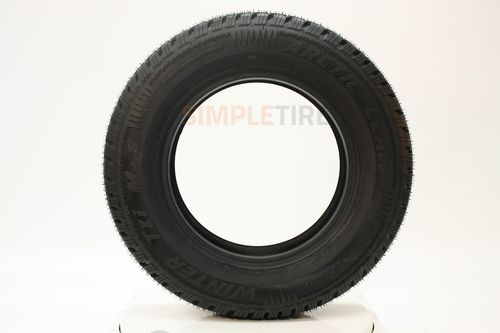 Jetzon Winter Quest Passenger P215/75R-15 1330047