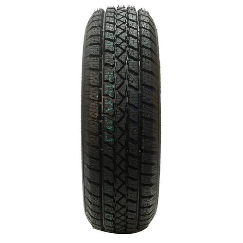 Telstar Winter Quest Passenger P205/75R-15 1330043