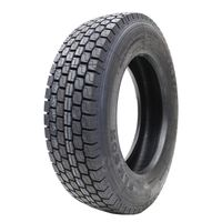 860802 295/80R22.5 Radial Truck GL268D (Open Shoulder) Samson
