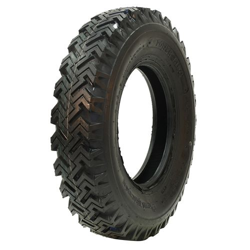 Power King Super Traction II LT 7.00/--15 AUD36