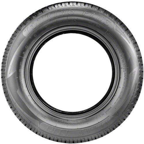 Atlas Touring Plus 235/60R-18 221008301
