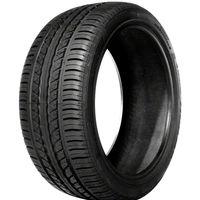 1515900 245/40R19 P Zero Rosso Direzionale Pirelli