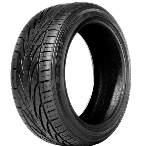 Goodyear Eagle F1 All Season P275/40ZR-18 793253270