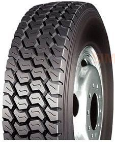 RLA0041 235/75R17.5 R508 Roadlux