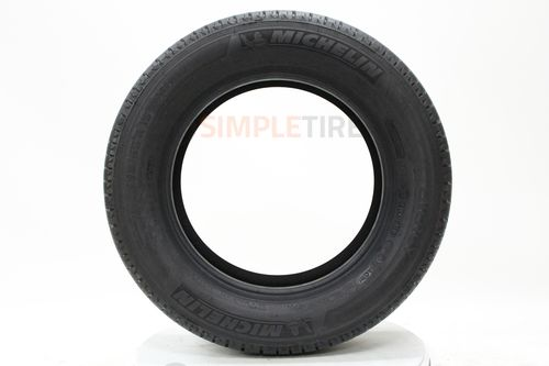 Michelin Energy Saver 195/65R   -15 14710