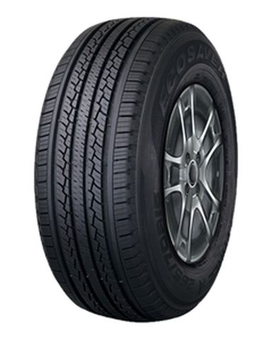 Three-A Ecosaver P225/70R-17 ST0806