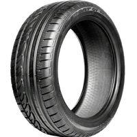 265020245 275/40ZR-19 SP Sport 01A Dunlop