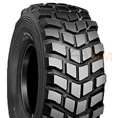 Bridgestone VKT L-2 20.5/R-25 263397