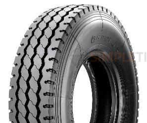 733380 315/80R22.5 HN266 On/Off Road All Position Aeolus