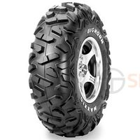 TM16679100 27/9R12 M917 Bighorn, Front Maxxis