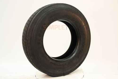 Del-Nat Advance GL-283A 275/70R-22.5 61108027