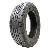 048952 P265/60R18 Dueler HP Sport Bridgestone