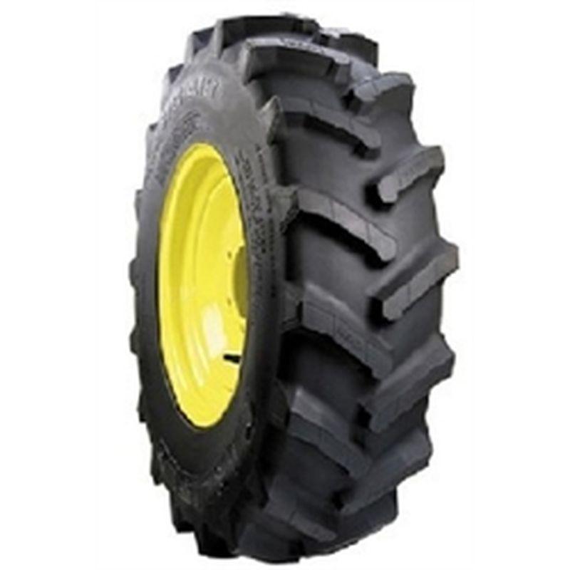 K9 Farm R1 6.00/ --16 K960016R1
