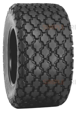 Firestone All Non-Skid Tractor TL R-3 8.3/--24 351733
