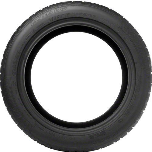 Michelin Pilot Alpin PA3 P245/40R-19 69776