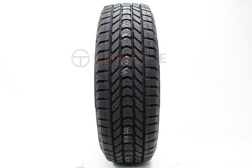 Firestone Winterforce LT LT275/65R-18 232956