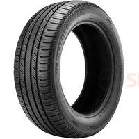 18269 275/55R-19 Premier LTX Michelin