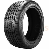 03540130000 P295/40R-21 CrossContact UHP Continental
