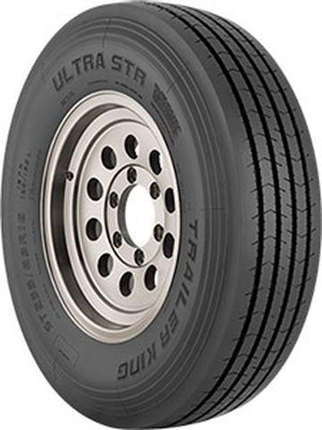 Trailer King Ultra STR 235/85R-16 TKAS18G